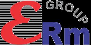 ERM Group